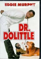 Dr. Savage was the set doctor for the movie dr. dolittle