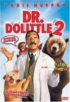 Dr. Savage was the set doctor for the movie dr. dolittle 2