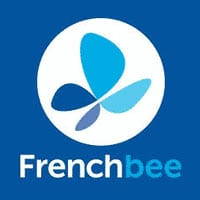 Dr. Savage is the airline physician for Frenchbee