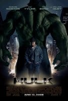 Dr. Savage was the set doctor for the movie hulk