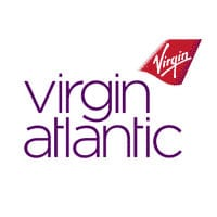 Dr. Savage is the airline physician for Virgin Atlantic